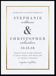 Wedding Decor Checklist Wedding Photography Checklist And Tips Shutterfly