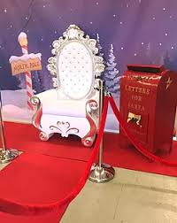 chair rental columbus ohio columbus ohio santa claus entertainers for hire