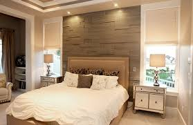 accent walls in bedroom bedroom accent walls to keep boredom away