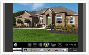 house design tools get organized with our online design tools wayne homes