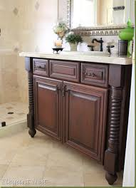 Bathroom Vanities That Look Like Furniture Furniture Like Bathroom Vanities Vivomurcia Regarding Decor 0