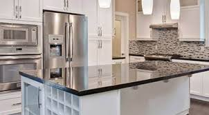 surrey kitchen cabinets granite kitchen countertops in surrey and vancouver kitchen
