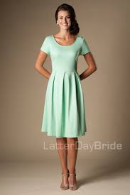 modest clothing mw22070 mint