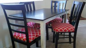 chair strong dining chair protectors clear plastic cushion seat