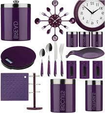 kitchen appliances aubergine kitchen appliances unique purple