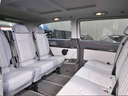 mercedes viano 8 seater mercedes viano 8 seater mercedes viano 8 seater car hire in delhi