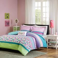 bedroom sets walmart barbie bedroom set barbie bedroom furniture