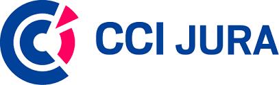 chambre de commerce et d industrie d alsace la cci du jura propose deux rendez vous emploi formation en mars