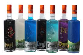alcoholic drinks brands india booze business a blog dedicated to the business of