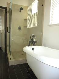 lowes bathroom remodeling ideas lowes remodeling bathroom justbeingmyself me