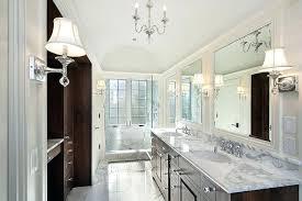 2017 bathroom ideas calacatta marble bathroom ideas joze co