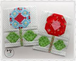 Angebot K Henblock 1000 Images About Quilts Lori Holt On Pinterest Pincushion