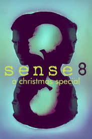 watch full movie streaming and download sense8 a christmas