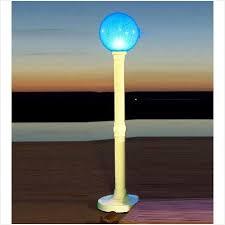 Patio Floor Lights Patio Floor Lights Buy Patio Living Concepts 37711 Led Color