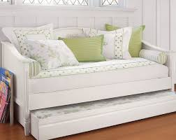 Pottery Barn Teen Couch Daybed Daybed Mattress Full Size With Storage Full Size Frame