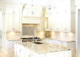 white cabinets with white granite light colored granite with white cabinets fooru me