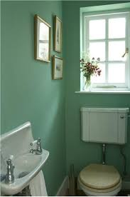 8 best downstairs loo images on pinterest bathroom ideas