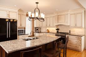 Canadian Kitchen Cabinets Millbank Custom Kitchens Near Kitchener Waterloo On Kitchen