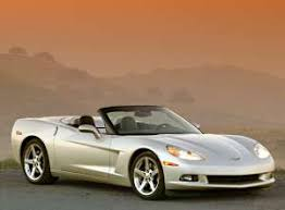 2004 corvette mpg 2004 chevrolet corvette convertible c6 specifications carbon