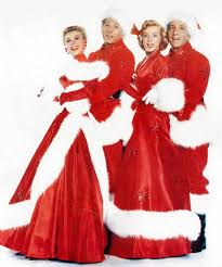 bing crosby white christmas movie learntoride co