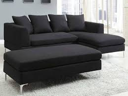 Apartment Sectional Sofa Living Room Apartment Size Sectional Sofa Lovely Top Apartment