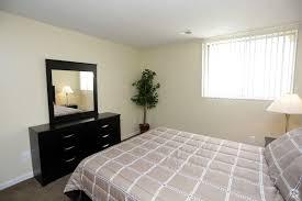 Ideas Bedroom Furniture In Colorado Springs Co On Weboolucom - Cheap bedroom furniture colorado springs