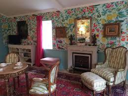 chambres d hotes ile d ol駻on chambres d hôtes les fermes allées de terre neuve chambres d
