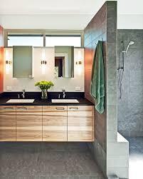 George Kovacs Bathroom Lighting Awesome Kovacs Wall Sconce Shop Houzz Minka Aire George Kovacs