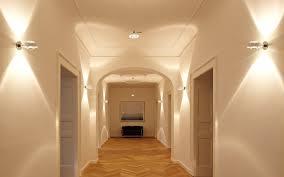 hallway light fixtures home depot beauteous hallway light fixtures home images with remarkable hallway