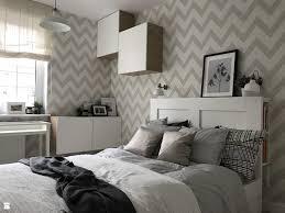 deco chambre londres asiatique intérieur designs vers 30 nouveau deco chambre londres