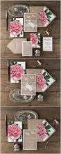 25 best spring wedding invitations ideas on pinterest floral