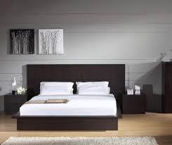 Black Bedroom Furniture Sets Modern Bedroom Furniture Sets Black Stylish Modern Bedroom