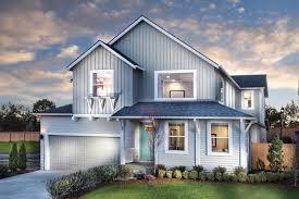quadrant homes design studio uncategorized quadrant home design studio top with amazing