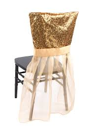 gold chiavari chair sparkle glitz sequin chiavari chair slip cover gold cv linens