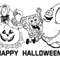 disney halloween color pages free disney halloween coloring pages bootsforcheaper com