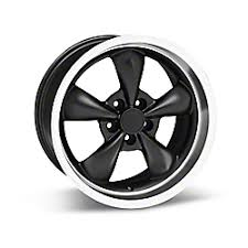 1999 Black Mustang 1999 2004 Ford Mustang Wheels U0026 Rims Americanmuscle Free Shipping