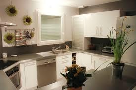 monter sa cuisine amenagement placard cuisine coulissant maison design bahbe com
