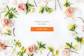 socal cremations florist flower delivery by coral path designs