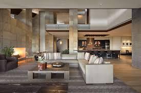 Home Design Companies In India Top Luxury Interior Designers In Noida India