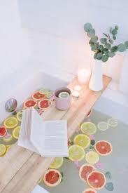 Lucite Bathtub Diy Lucite Bathtub Caddy Diy Things Pinterest Bathtub Caddy