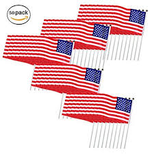 Mini Flags For Flagpoles Amazon Com