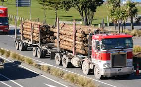 new kenworth truck prices kenworth new zealand twin steer pinterest train truck