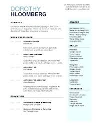 modern resume format contemporary resume templates resume template brick contemporary