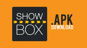 for android showbox apk install on android bloggdesk