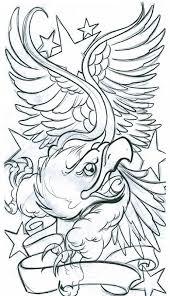 10 best oldshool images on pinterest tattoo designs tattoo
