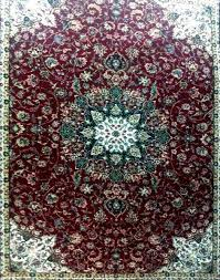 Area Rugs Shaw Area Rugs Special Promtion Sale