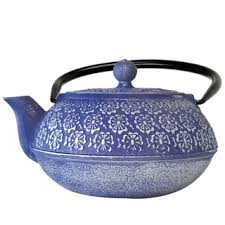 Purple Kettle And Toaster Cast Iron Tea Kettles U0026 Teapots Shop The Best Deals For Nov 2017