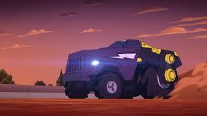 scooby doo monster truck video legendmobile scoobypedia fandom powered by wikia