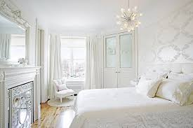 Accessories To Decorate Bedroom Bedroom Lovely How To Decorate A Bedroom With Brown Walls