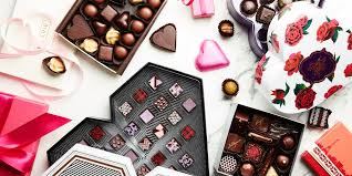 Best Valentine Gifts by The Best Valentine U0027s Day Chocolates In America Epicurious Com